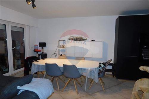 acheter appartement 2 chambres 95 m² differdange photo 4
