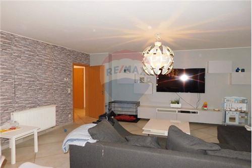 acheter appartement 2 chambres 95 m² differdange photo 3