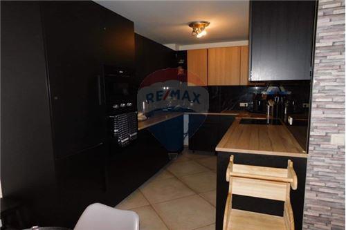 acheter appartement 2 chambres 95 m² differdange photo 6