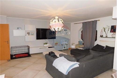 acheter appartement 2 chambres 95 m² differdange photo 2