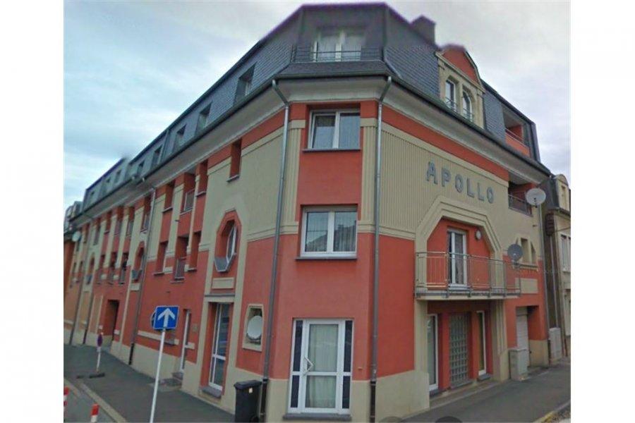 acheter appartement 2 chambres 95 m² differdange photo 1