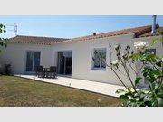 Maison à vendre F5 à Olonne-sur-Mer - Réf. 5320495