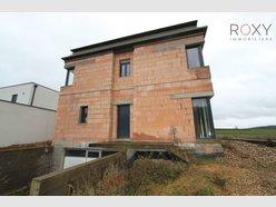 Maison individuelle à vendre 4 Chambres à Koenigsmacker - Réf. 6635311