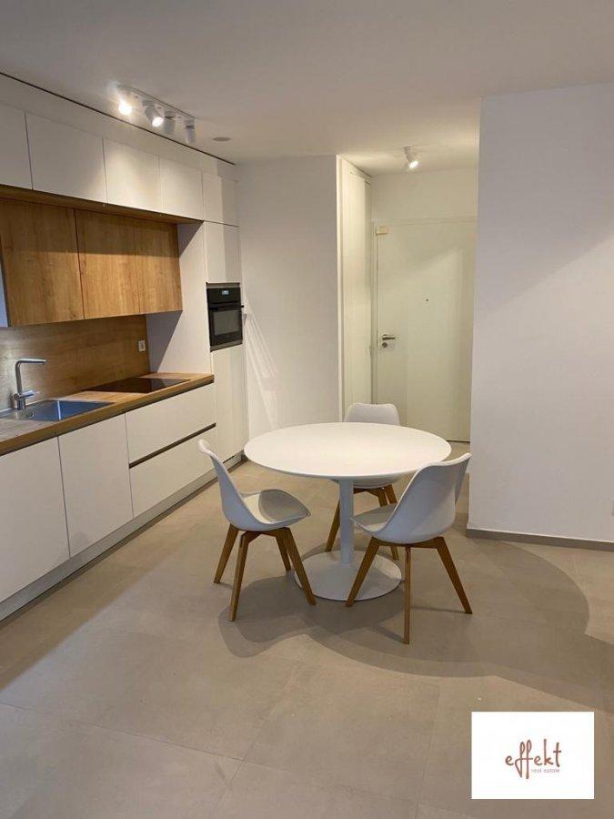 louer studio 0 chambre 31.07 m² luxembourg photo 6