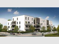 Appartement à vendre 1 Chambre à Schifflange - Réf. 4742959