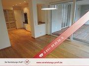 Haus zur Miete 7 Zimmer in Trier - Ref. 5005103