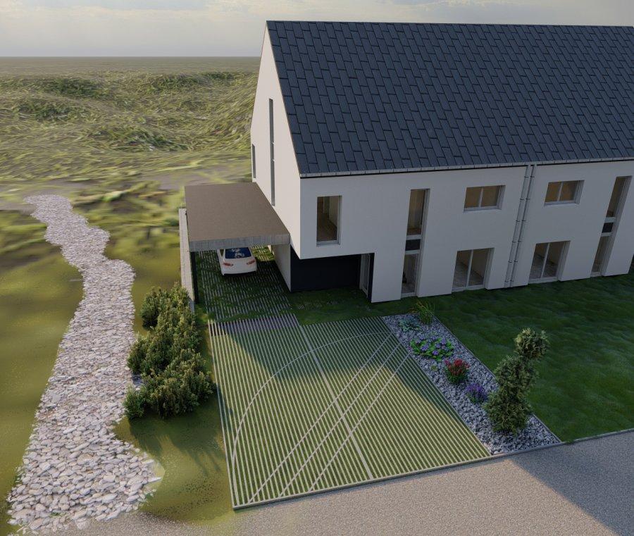 acheter maison mitoyenne 3 chambres 179 m² wahl photo 2
