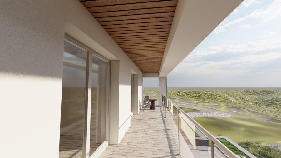 acheter maison mitoyenne 3 chambres 179 m² wahl photo 4