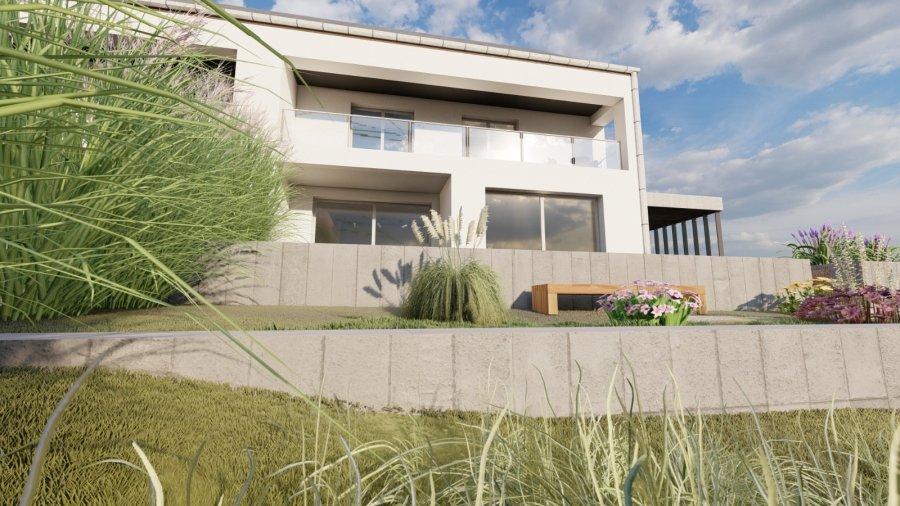 acheter maison mitoyenne 3 chambres 179 m² wahl photo 6