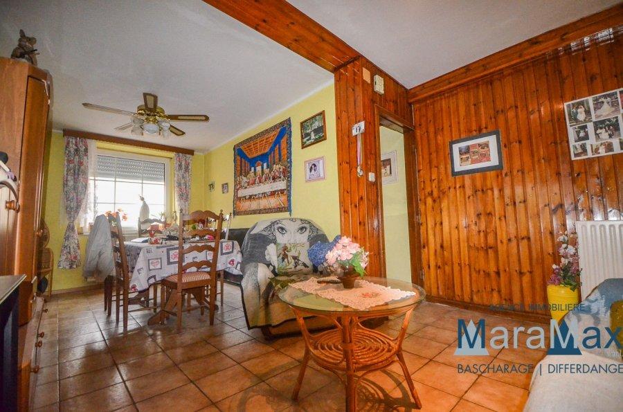 acheter maison 3 chambres 112.46 m² rodange photo 2