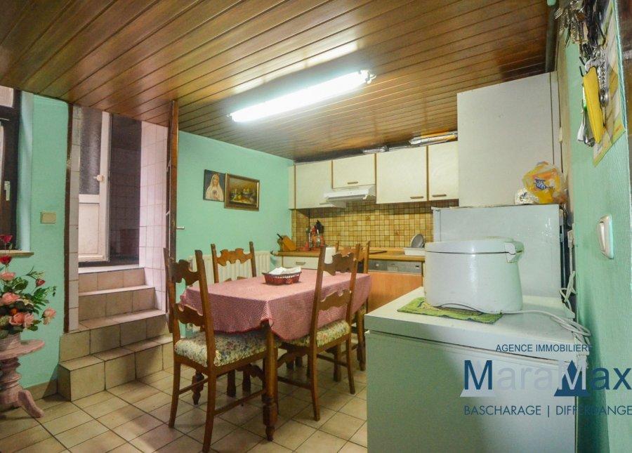 acheter maison 3 chambres 112.46 m² rodange photo 3