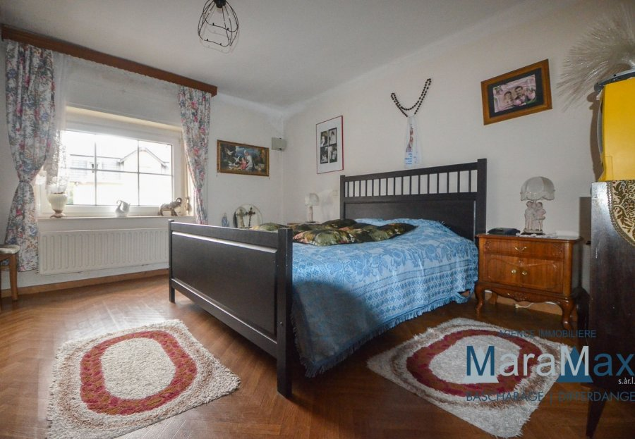 acheter maison 3 chambres 112.46 m² rodange photo 4