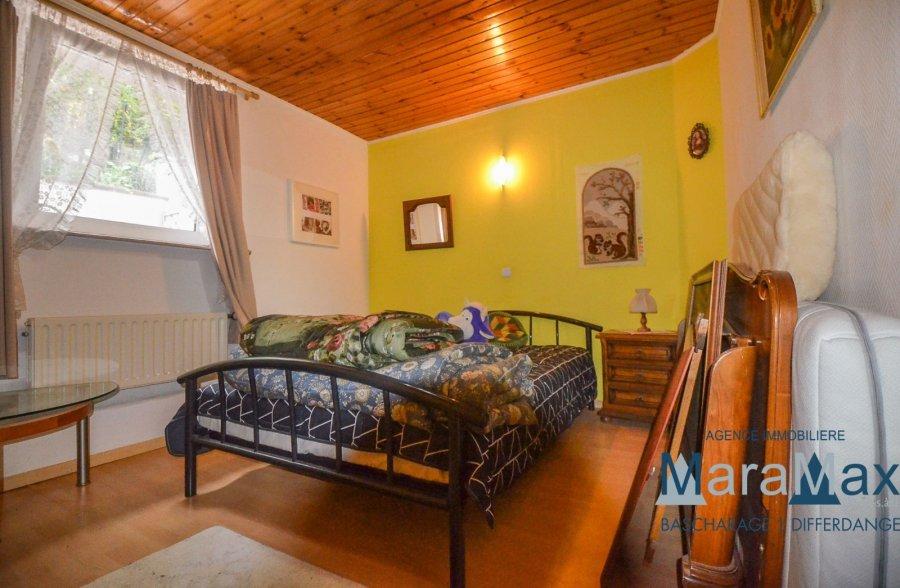 acheter maison 3 chambres 112.46 m² rodange photo 5