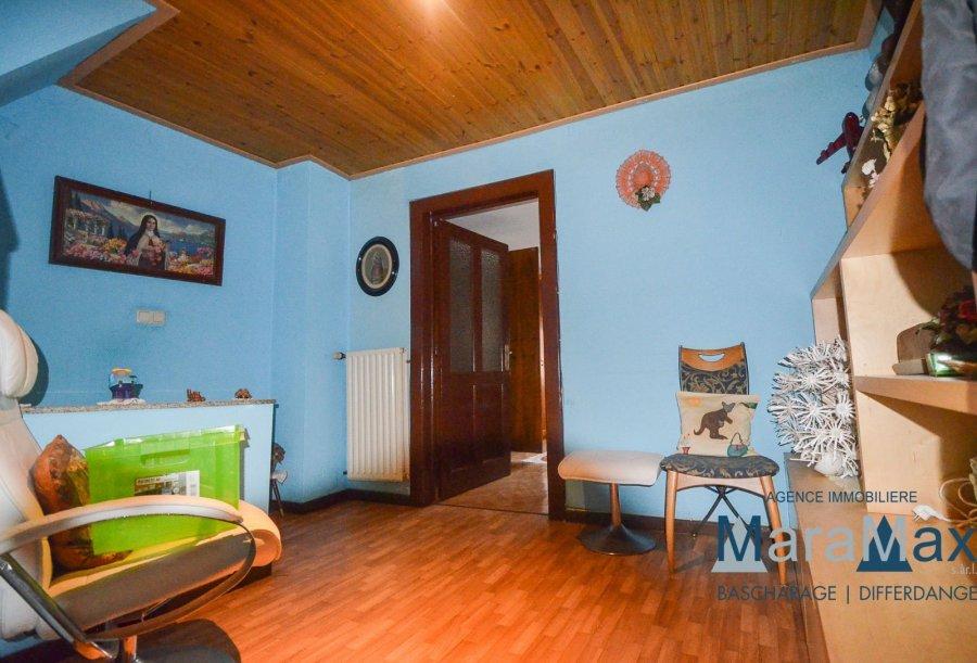 acheter maison 3 chambres 112.46 m² rodange photo 6