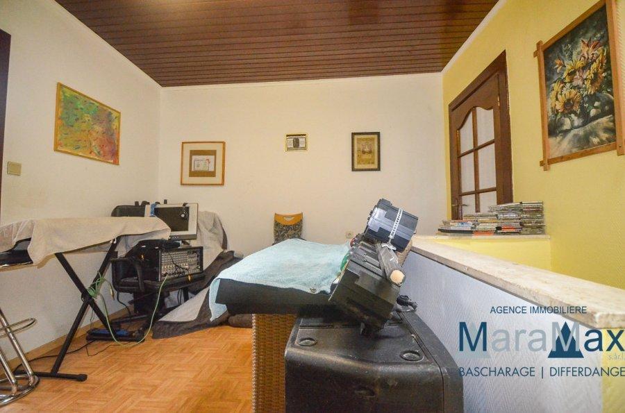 acheter maison 3 chambres 112.46 m² rodange photo 7