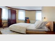 Hôtel à louer à Luxembourg-Centre ville - Réf. 6602543
