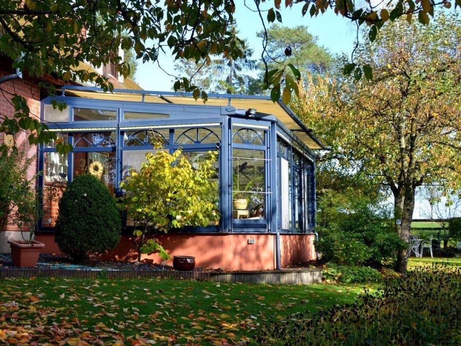 villa for buy 5 bedrooms 312 m² nospelt photo 7
