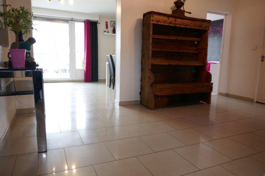 acheter appartement 4 pièces 80 m² vandoeuvre-lès-nancy photo 5