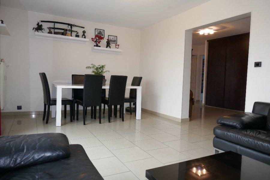 acheter appartement 4 pièces 80 m² vandoeuvre-lès-nancy photo 3