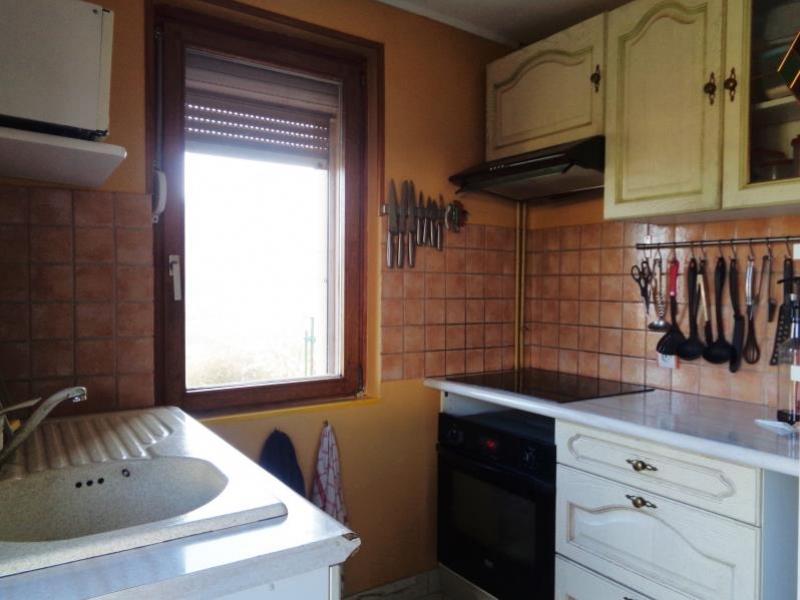 acheter maison 4 pièces 83 m² rosselange photo 3