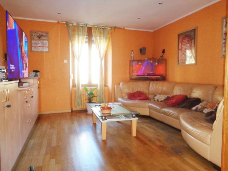 acheter maison 4 pièces 83 m² rosselange photo 2