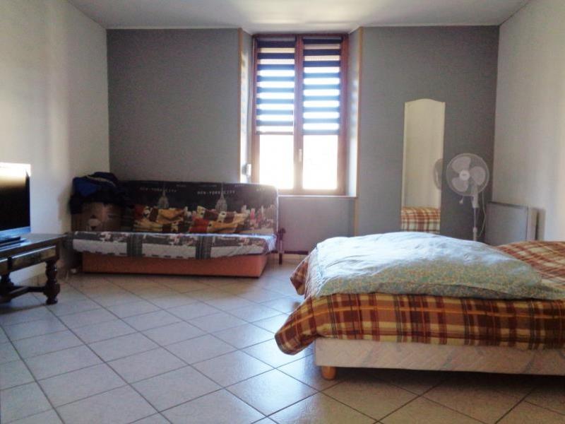acheter maison 4 pièces 83 m² rosselange photo 4