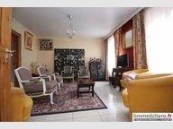 Maison à vendre 3 Chambres à Sainte-Croix-aux-Mines - Réf. 6623295