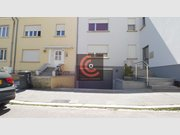 Garage - Parking à louer à Luxembourg-Hollerich - Réf. 6365247