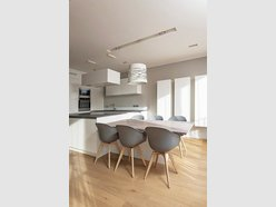 Appartement à louer 2 Chambres à Luxembourg-Centre ville - Réf. 6041663