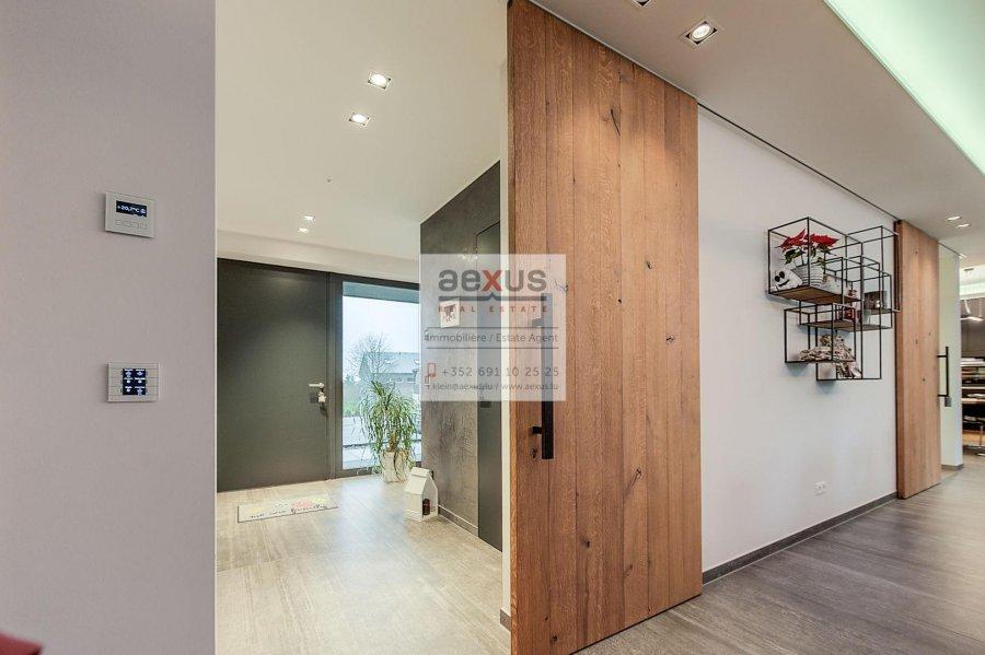 Maison à vendre 5 chambres à Goesdorf