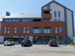 Appartement à louer 1 Chambre à Arlon - Réf. 6783039