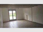 Maison à louer F3 à Saint-Maurice-sous-les-Côtes - Réf. 6062143