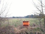 Terrain constructible à vendre à Groffliers - Réf. 6193215