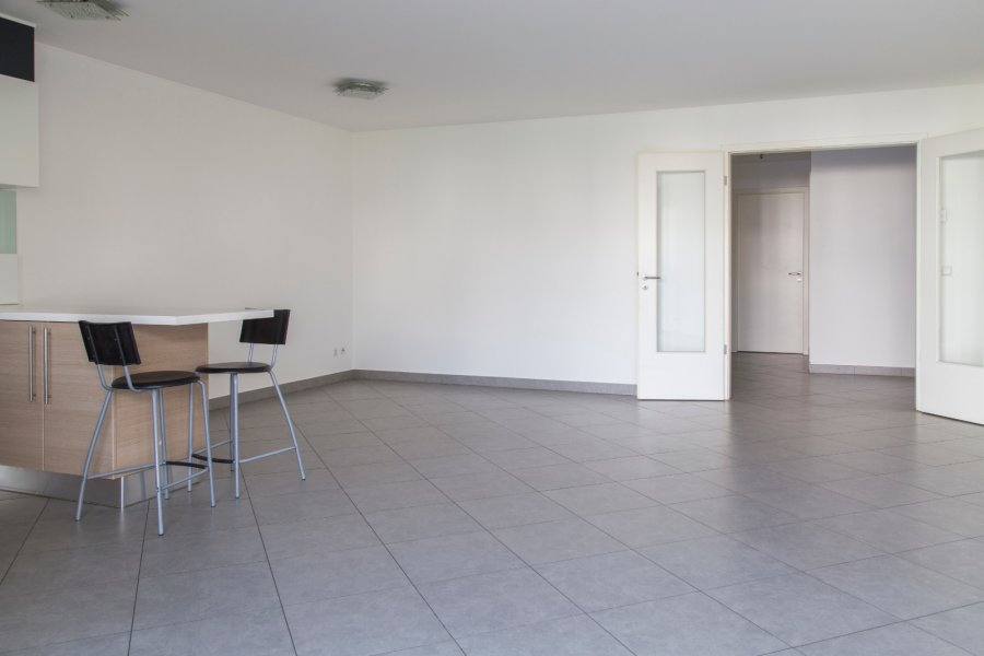 apartment for rent 2 bedrooms 94 m² roeser photo 4