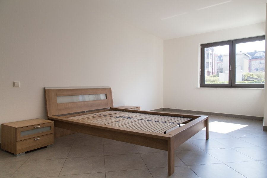 apartment for rent 2 bedrooms 94 m² roeser photo 5