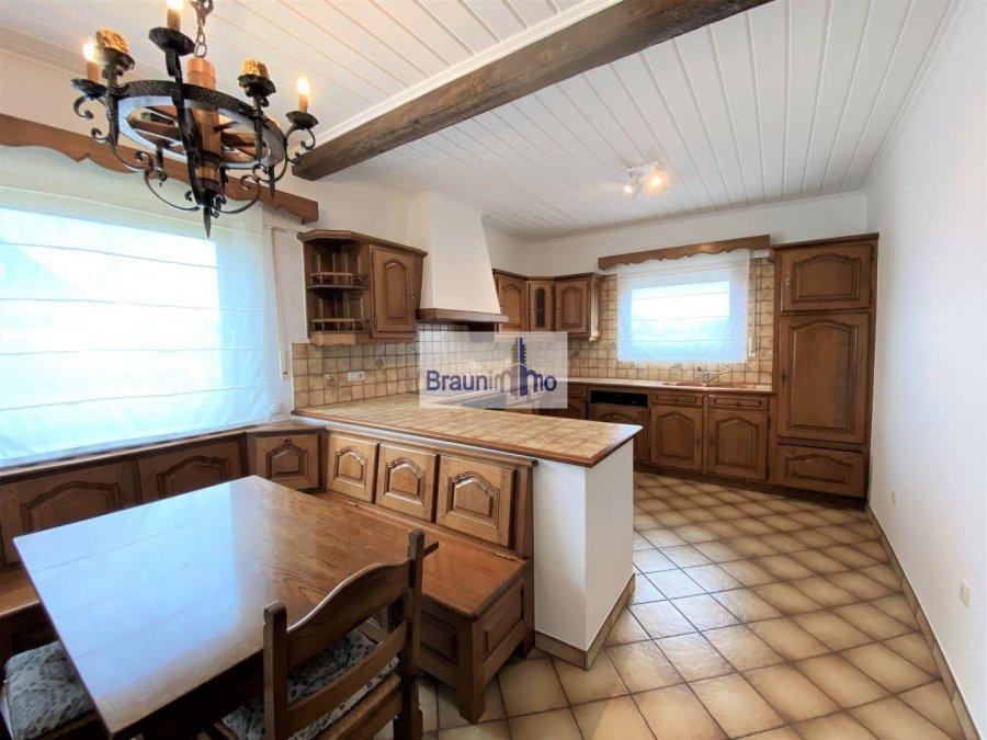 Maison à louer 2 chambres à Sanem
