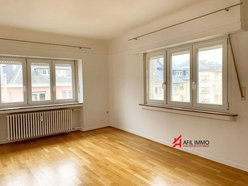 Apartment for rent 2 bedrooms in Luxembourg-Belair - Ref. 6795327
