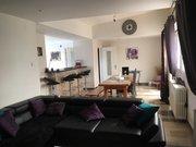 Haus zum Kauf 3 Zimmer in Longwy - Ref. 6471743