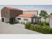 Maison à vendre F4 à Les Sables-d'Olonne - Réf. 6606911