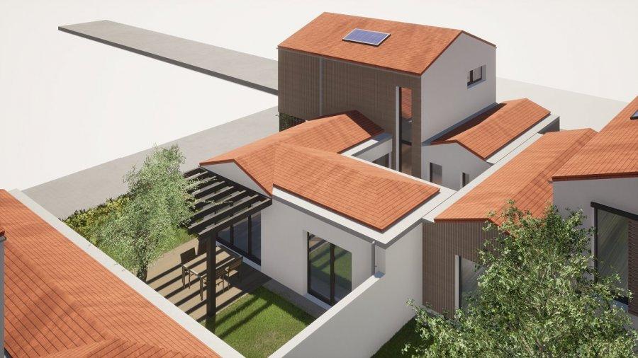 acheter maison 4 pièces 112 m² les sables-d'olonne photo 2