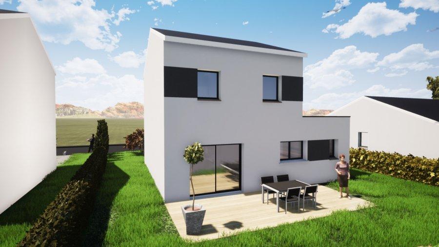 acheter terrain constructible 0 pièce 0 m² woippy photo 2