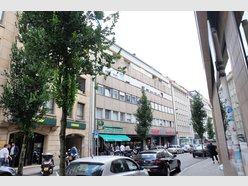 Apartment for rent 2 bedrooms in Luxembourg-Limpertsberg - Ref. 6684991