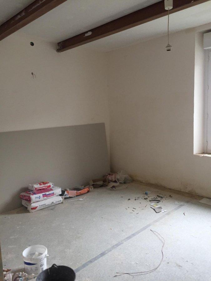acheter maison jumelée 3 pièces 82.79 m² bouligny photo 3