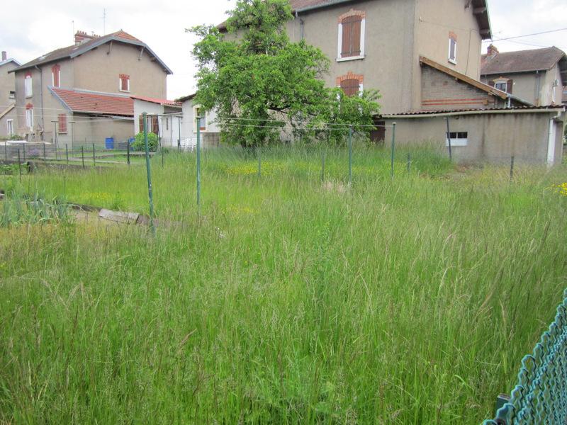 acheter maison jumelée 3 pièces 82.79 m² bouligny photo 6