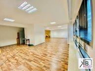 Bureau à vendre à Luxembourg (LU) - Réf. 6623551