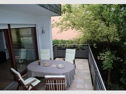 Haus zur Miete 5 Zimmer in Bridel - Ref. 6758719