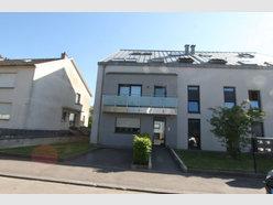 Maisonnette zum Kauf 2 Zimmer in Dudelange - Ref. 6762815