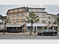 Apartment for sale 2 bedrooms in Mondorf-Les-Bains - Ref. 7225663