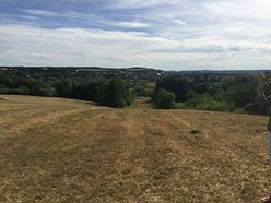 Building land for sale in Bouzonville - Ref. 5329215