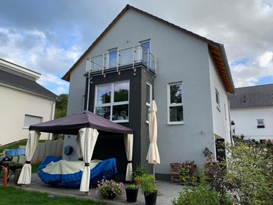 House for sale 7 rooms in Perl - Ref. 6578495